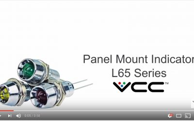 L65 Series Video