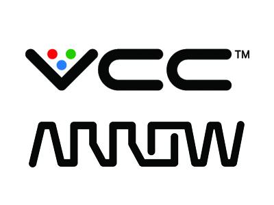 Arrow Design Win Pro...