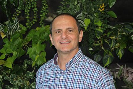 Frank D'Aliesio