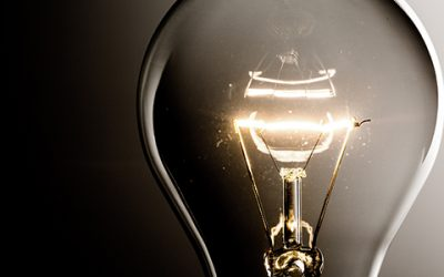 Incandescent Lamp Ap...