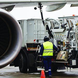 Case Study Aircraft Diesel Generator Control System
