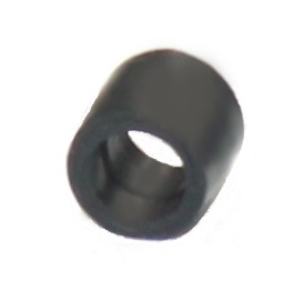 RTN112 Retainer Fits LFB - 3mm Light Pipe