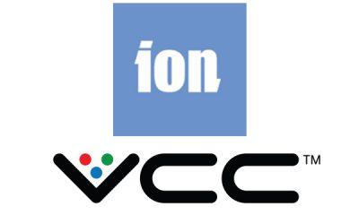 VCC Expands Sales Ne...