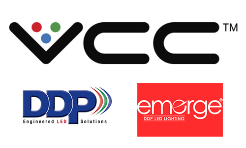 VCC Acquires Display Products, Inc.