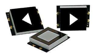 vcc csm series capacitive
