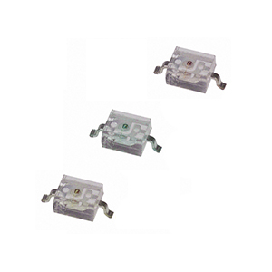 Surface Mount LEDs - CMD28 Series