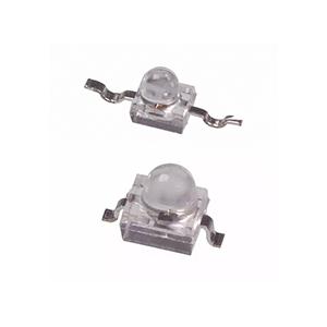 Surface Mount LEDs - CMD91-21 Series