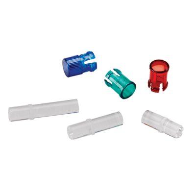 LCV series light pipe
