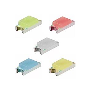 Surface Mount LEDs - VAOL-S12 Series