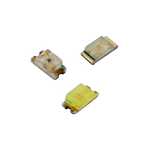 LSM0603 Series