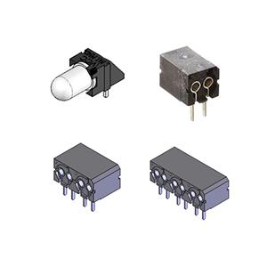 PCH Series