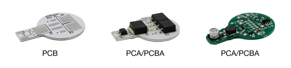 PCBA PCB Design