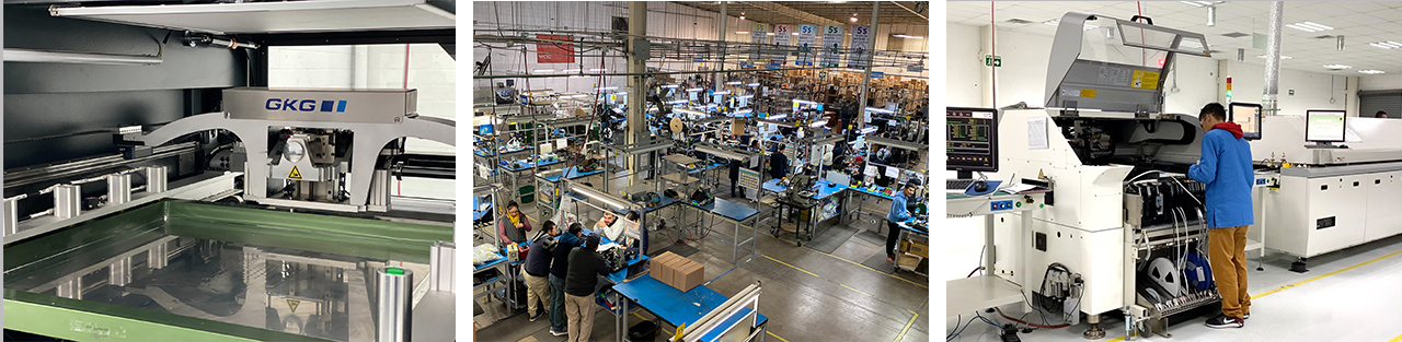 nearshoring faq manufacturing north america
