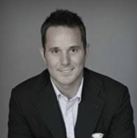 Andrew Zanelli