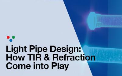 Light Pipe Design: H...