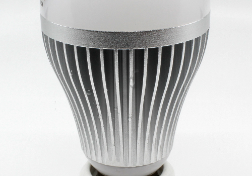 ip61 a21 emergency led bulb design