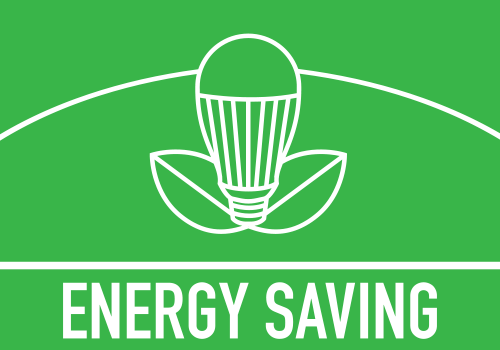energy savings a21 emergency led bulb