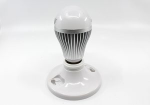 ip61 a21 emergency led bulb e26 retrofit