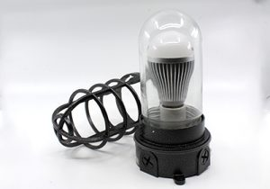 a21 emergency led bulb
