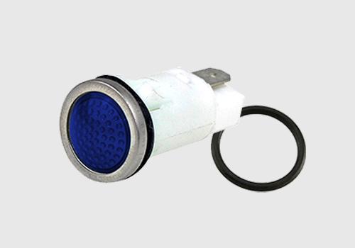 elitecore audio 125V LED solution 1092 series water resistant