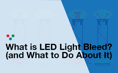 What is LED Light Bl...
